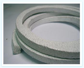 Asbestos Ptfe Packing Asbestos Ptfe Packing Manufacturer