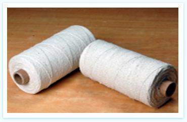 Asbestos Yarn Asbestos Yarn Manufacturer Asbestos Yarn