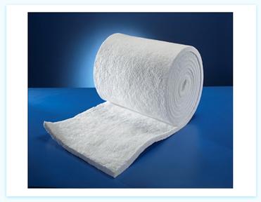 Ceramic Fiber Blanket, Manufacturer Ceramic Fiber Insulation, Mumbai