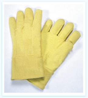 Kevlar Hand Gloves Kevlar Hand Gloves Manufacturer